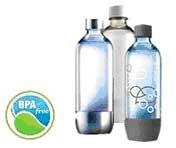 Reusable-Carbonating-Bottle