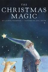 ChristmasMagic_bookcover