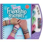 fancyfriendshipbracelets