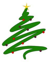 1961948-2-christmas-tree