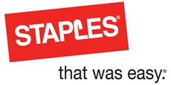 Staples Logo_highres