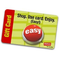 free-staples-gift-card