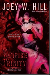 joey_hill-VampireTrinity