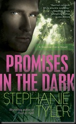 PROMISES-DARK2-624x1024