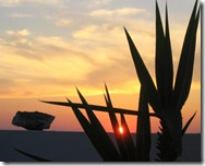 Santorini%20Sunset_preview