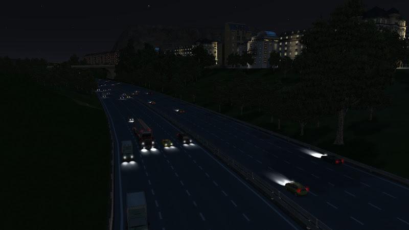 cxl_screenshot_marinora_26.jpg