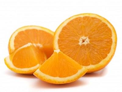 Pomeranc.jpg