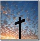cruz[1]