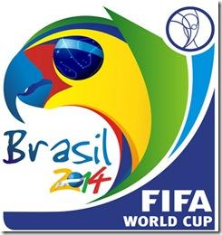 copa-2014-logo-fifa[1]