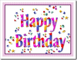 happy-birthday-colors