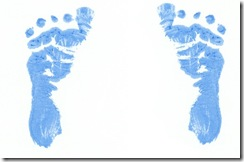 bluefootprints