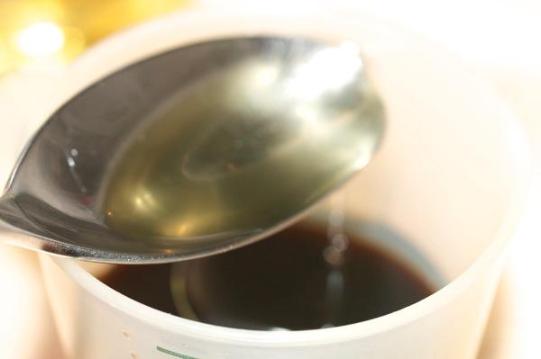 Добавляем растительное масло.jpg