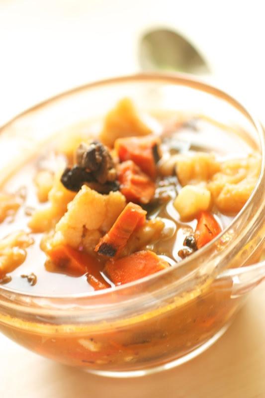 Овощной суп с овощами-гриль.jpg