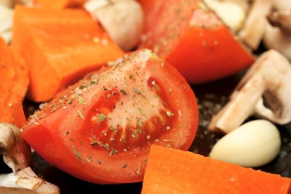 Овощи в специях.jpg
