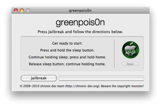 GreenPois0n1-2011-02-13-07-23.png