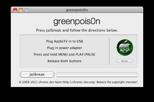 Apple-TV-2G-Greenpois0n-Jailbreak-02-2011-02-13-07-23.png