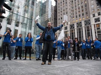 ipad2-2-2011-03-12-13-04-2011-03-12-13-04.jpg