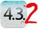 iOS-4.3.2-2011-04-16-14-59.jpg