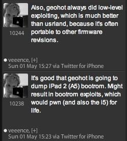screenshot_01-2011-05-1-17-16.jpg