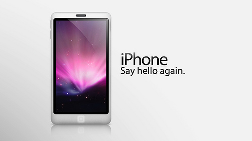 iphone-4g-mockup-01jpg-2011-05-4-20-46.jpg