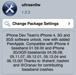ultrasn0w-1-2-3-for-4-3-3-2011-05-16-22-49.jpg