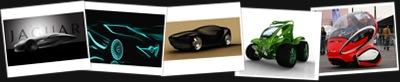Ver car concepts