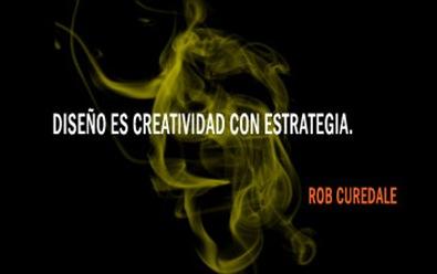 creatividadestrategia