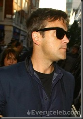 Robbie-Williams- (1)