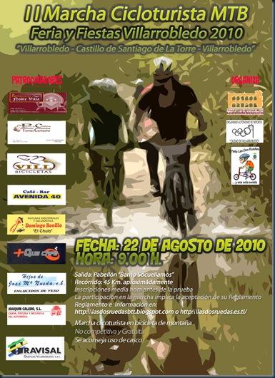 cartel feria 2010_1
