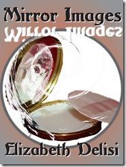 mirrorimages2