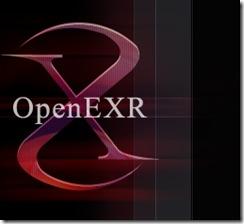 open_exr_logo2