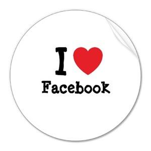 i_love_facebook_heart_t_shirt_sticker-p217786000274590558q0ou_400