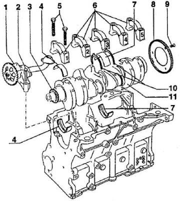 skoda octavia engine diagram engine 1 8 agn engine diagram