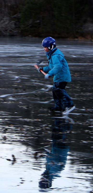 hockeysteinsvik