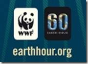 EarthHour.org