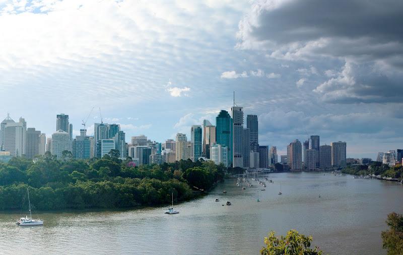 出國還債之澳洲之旅(完整版)