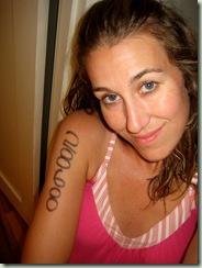 Aug 14 2010 037 edited