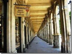 1615-Galerie-de-Montpeiser