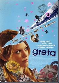 greta02