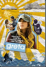 greta01
