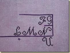 La D Da Quaker Alphabet 5-20-09