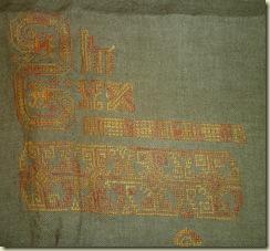 Mother Maya 6-14-10