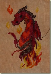 dragon of fire 7-26-09 (2)