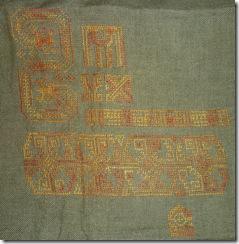 Mother Maya 10-12-10
