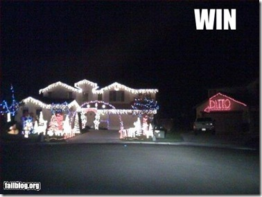 epic-fail-christmas-lights-win
