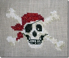 Pirates Creed 1-2-11