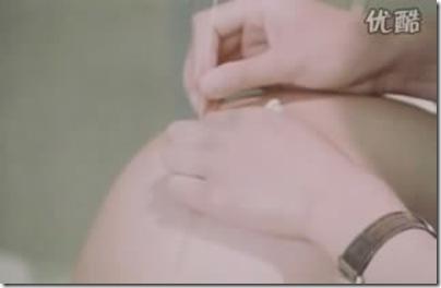 中国 意大利导演安东尼奥尼1972年拍摄文革时期的纪录片 1.flv_snapshot_2010.03.21.13_27_31