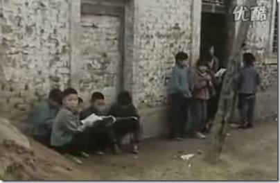中国 意大利导演安东尼奥尼1972年拍摄文革时期的纪录片 2.flv_snapshot_2010.03.21.13_46_09