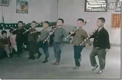 中国 意大利导演安东尼奥尼1972年拍摄文革时期的纪录片 2.flv_snapshot_2010.03.21.14_59_16