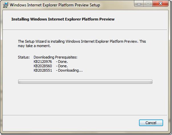 IE9_platform_preview_#3_install-06